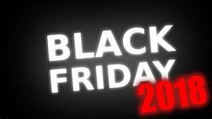 Reisen Black Friday 2018 : black friday 2018 cu ndo es trucos y ofertas ~ Kayakingforconservation.com Haus und Dekorationen
