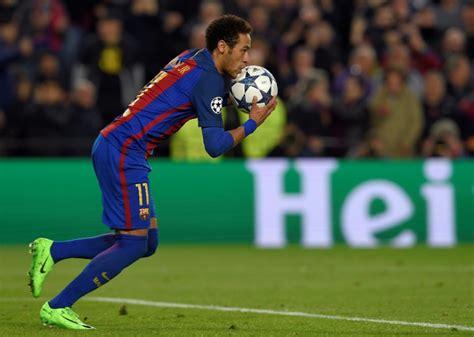 FC Barcelona - Paris Saint Germain | UEFA Champions League Round of 16 - FC Barcelona