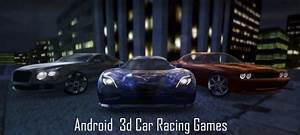 3d Car Racing Games Free Download for Mobile - Go Android Apps