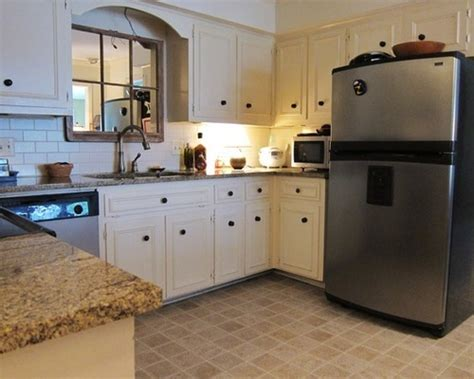 How To Decorate Wall Behind Kitchen Sink 5 Tips To Use. Kitchen Cabinets Virginia Beach. Kitchen Signs Ireland. Melamine Kitchen Makeover. Kitchen Curtains Family Dollar. Kitchen Tiles Square. Kitchen Cupboards Builders Warehouse. Kitchen Cupboards On Credit. Grey Kitchen Ideas Uk