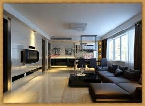 decorating small living room ideas small living room decorating ideas and designs 2017 fashion decor tips
