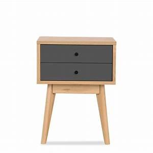 Meuble Rangement Scandinave : petits meubles de chambre tous les fournisseurs petit meuble de rangement petit mobilier ~ Teatrodelosmanantiales.com Idées de Décoration