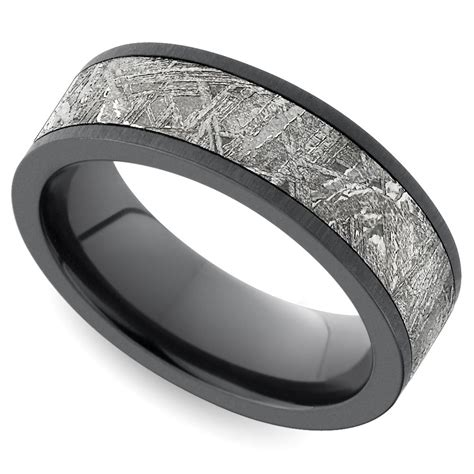 12 nerdy wedding rings for men the brilliance com blog