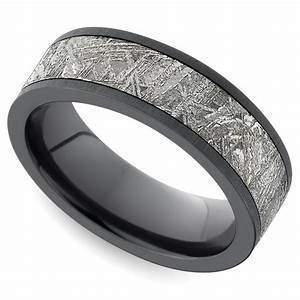 12 nerdy wedding rings for men With nerdy mens wedding rings