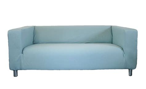 Ikea Klippan Loveseat Slipcover by Unavailable Listing On Etsy