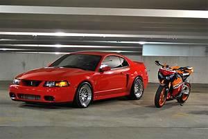 2004 Redfire Terminator Cobra For Sale/Trade - LS1TECH