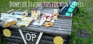 On Dumpster Diving Essay Choosing A Dissertation Topic On Dumpster  On Dumpster Diving Analytical Essay Example
