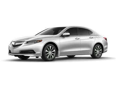 2015 acura tlx price photos reviews features