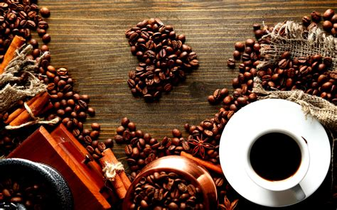 All for the love of Coffee   South African Travel Blog