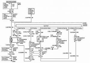 34 2001 Gmc Yukon Radio Wiring Diagram