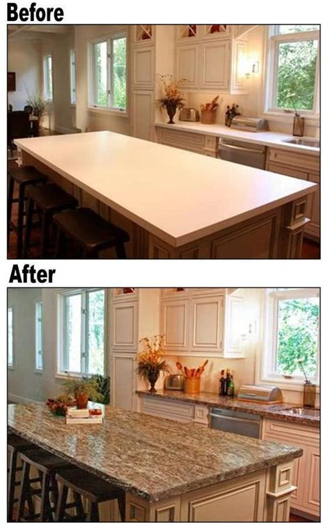 refinishing a countertop best 25 refinish countertops ideas on cheap