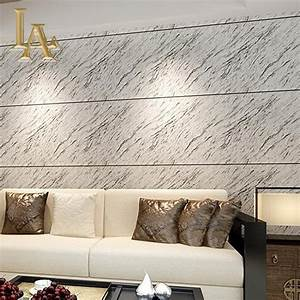 Compare prices on marble wall design ping buy