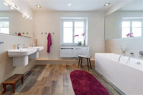 Wie Viel Kostet Ein Neues Bad by So Viel Kostet Ein Neues Bad Rost Bielefeld Die