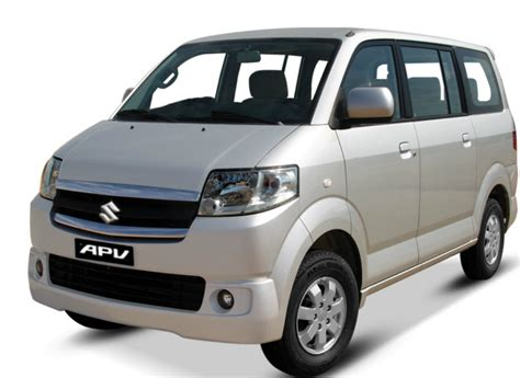Suzuki Carry 1 5 Real Hd Picture by Suzuki Apv Glx Price Specs Features And Comparisons