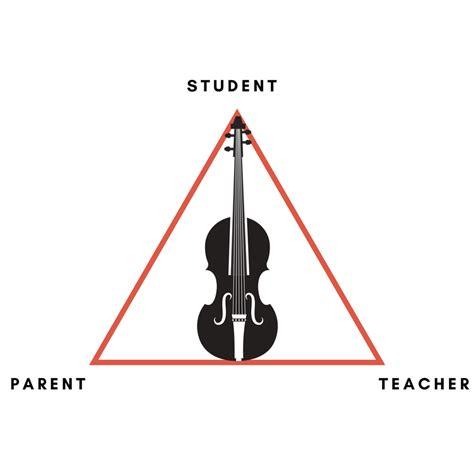 Suzuki Method by Suzuki Method Fiddler Studios