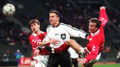 Diese seite wurde automatisch erstellt. Bierhoff im DFB-Team: Erster Doppelpack vor dem Golden ...
