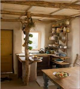 kitchen ideas small spaces kitchen island design ideas for small spaces home design ideas
