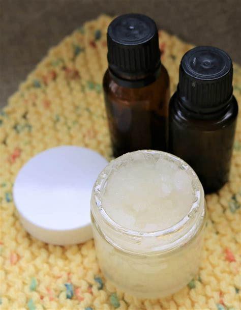 Store the rest in the fridge. How To Make Lip Scrub   Face scrub homemade, Coffee face scrub, Sugar scrub diy