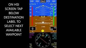 Flight Plan Quick User Guide