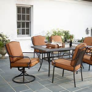 martha stewart outdoor furniture palm cove outdoor furniture