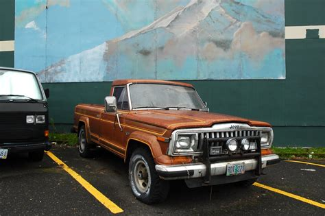 amc jeep j10 looking to buy a truck need advice page 2 dodge srt