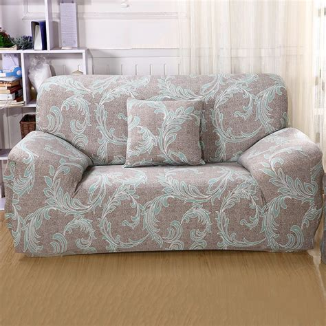 how to sell a sofa top selling seat sofa covers all inclusive universal cover