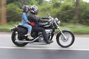 Kopfkissen Für Kinder Ab Welchem Alter : kinder auf dem motorrad der ratgeber ~ Bigdaddyawards.com Haus und Dekorationen