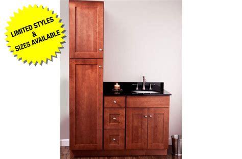 Solid Wood Bathroom Cabinet by Bathroom Vanities Cabinets Solid Wood Solid Wood