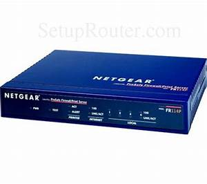 Netgear Router Guides