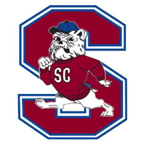 south carolina mens basketball schedule south carolina