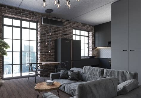 small space living room ideas chic small studio apartment use a space splendidly to