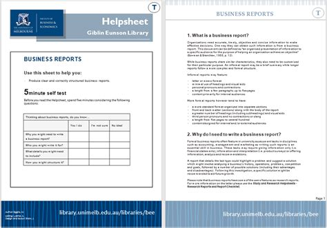 Annual Report Template 12 Free Annual Business Report Templates Word Templates