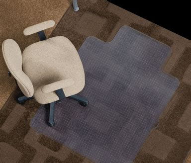 chair mats are desk mats office mats american chair mats