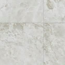 trafficmaster take home sle white marble vinyl sheet 6 in x 9 in s030hd258z6890 903