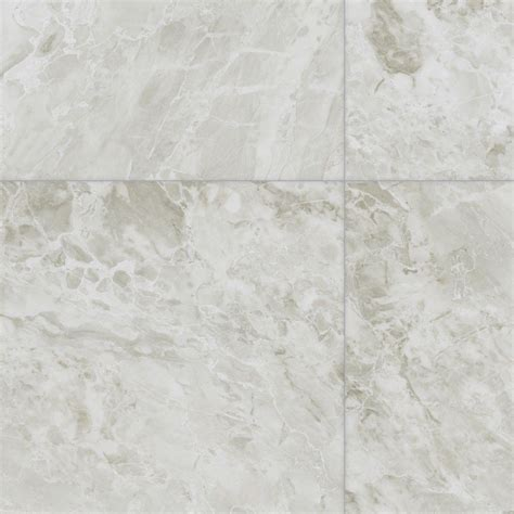 armstrong luxury vinyl plank commercial trafficmaster take home sle white marble vinyl sheet