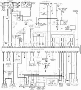 29 4l80e Wiring Diagram