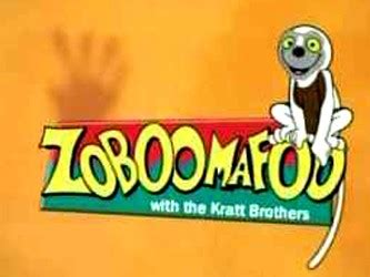 Zoboomafoo Closet by Zoboomafoo Sharetv