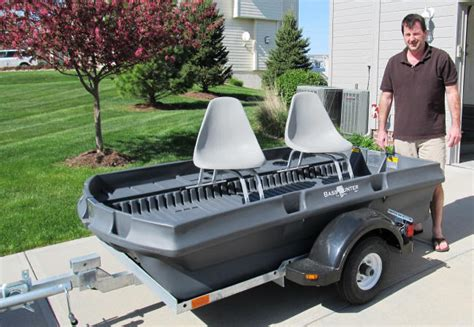 Bass Pro Hunting Boats by Bass Hunter Boats Outlet Store Small Mini Bass Boats
