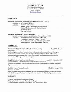 perfect free resume templates for medical doctors vignette With cv format for doctors