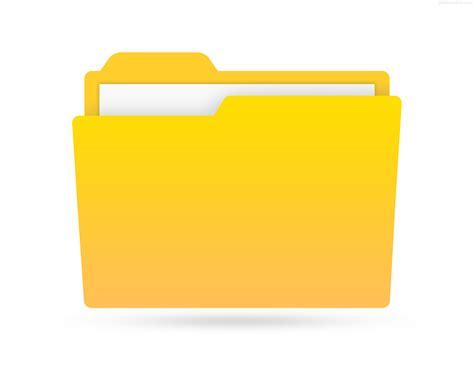 12 File Folder Icons Windows Images