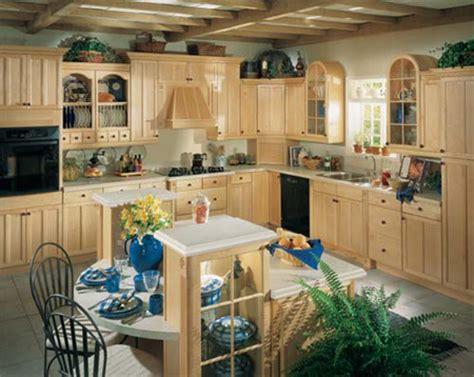 mills pride kitchen cabinets mills pride cabinets cabinets matttroy 7506