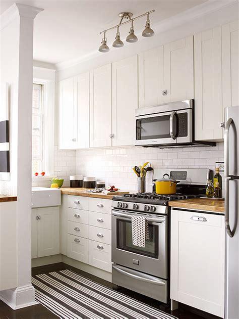 white kitchen ideas uk small white kitchens