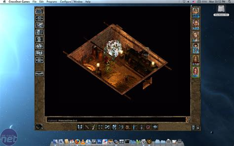 dungeon siege 2 mac crossover for mac bit tech
