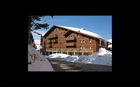 chalet altitude les arcs 2000 28 images chalet altitude apartments arc 2000 les arcs ski