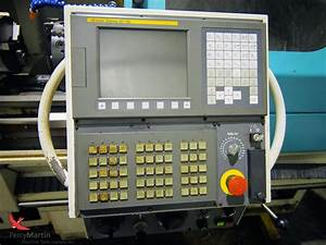 Used Colchester Multiturn 2000 2005 Cnc Lathes For Sale