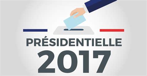 resultat bureau de vote résultat présidentielle 2017 viaud 44320 2eme tour