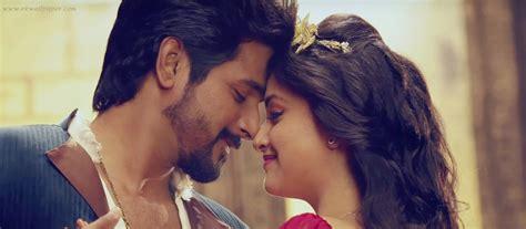 tamil actress keerthi suresh hd wallpaper sivakarthikeyan keerthi suresh romantic wallpapers rk