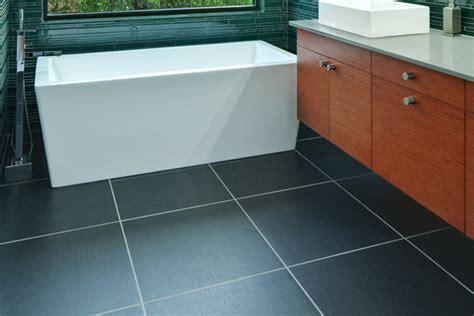 easy to clean bathroom easy to clean bathroom design