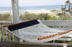 ll bean hammock your and imagine hooking this hammock to two
