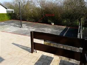 étanchéité Terrasse Carrelée : probl mes d 39 tancheit toiture terrasse ~ Premium-room.com Idées de Décoration